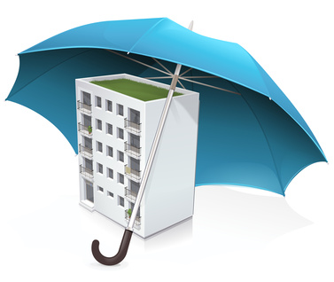 devis assurance appartement moins cher