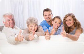 devis assurance vie pas cher immédiat