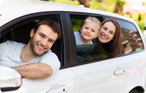 devis assurance auto pas cher immédiat