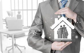 devis assurance habitation pas cher immédiat