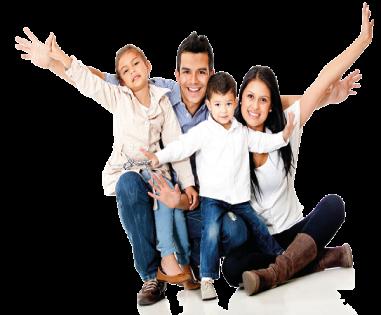 Mutuelle santé famille